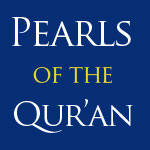 Pearls_of_the-_Quran_thumbnails