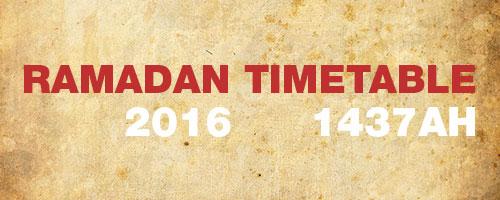 Ramadan_Timetable