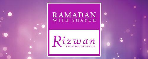 Ramadan_with_rizwan_2