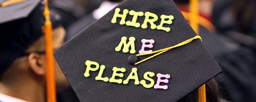 Graduate_Jobs