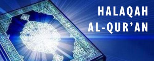 Halaqah_Al_Quran