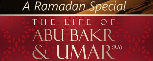 Life_Of_Umar_Abu_Bakr