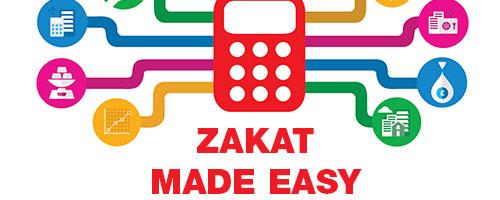 Zakat_Seminar_Website