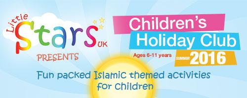 LittleStars_Summer_2016_Website_Banner