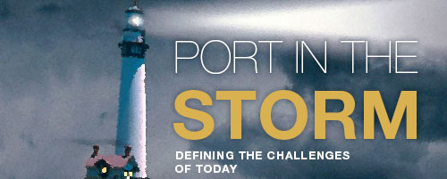 Port_in_the_Storm