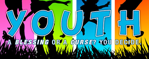 Youth_Blessing_Curse