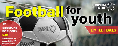 Football_For_Youth
